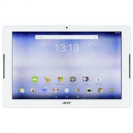 Acer Iconia Tab B3-A40-NT.LDNEE.001