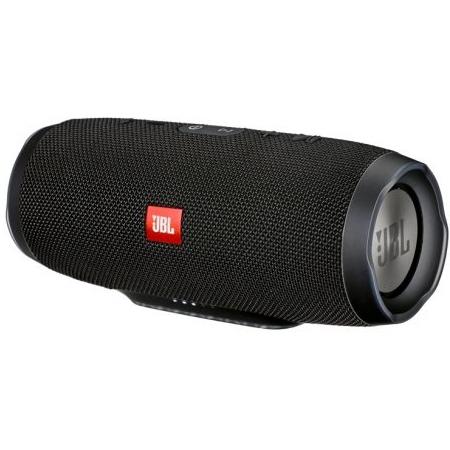 JBL Charge 3 Bluetooth Zvučnik Black
