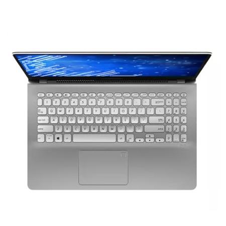 Asus Notebook S530FN-BQ079
