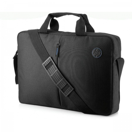 "HP Torba za notebook 15.6"" T9B50AA ValueTopload"