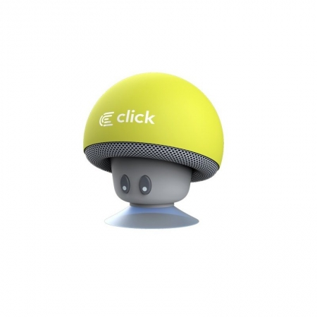 Click Bluetooth Mini Speaker BS-R-M