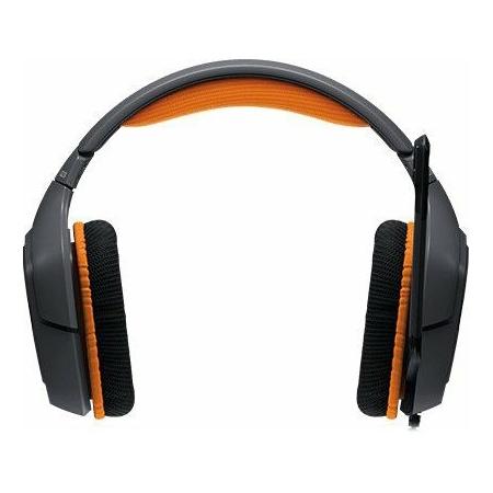 Logitech Slušalice G231 Prodigy