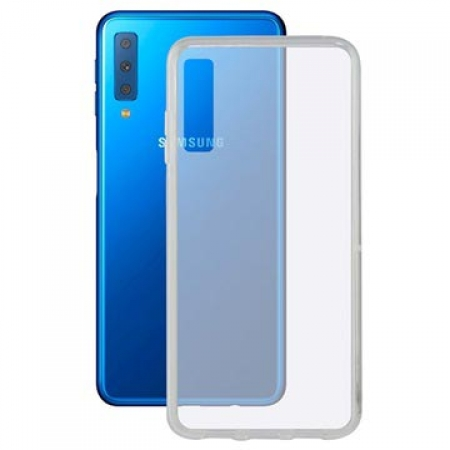 Baseus Case for Samsung A7 2018