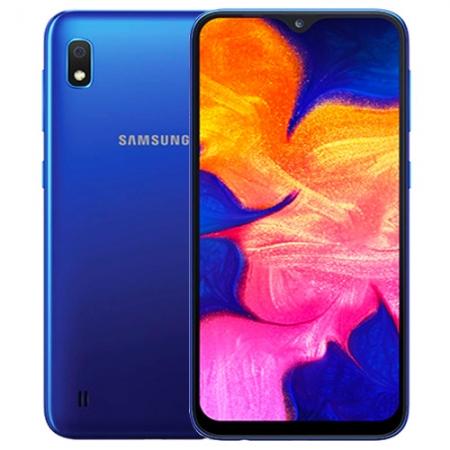 Samsung Galaxy A10 SM-A105 Blue