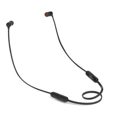 JBL Tune T110BT Slušalice In-Ear Wireless