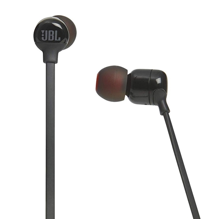 JBL Tune T110BT Slušalice In-Ear Wireless