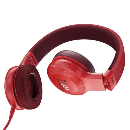 JBL E35 Slušalice
