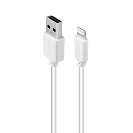 ACME CB1032W Lightning Cable 2m