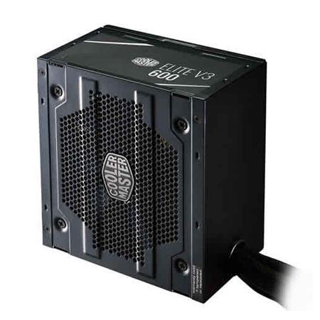 Cooler Master PSU Elite V3 500W