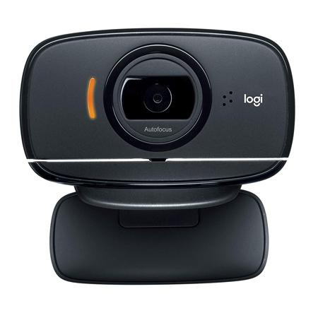 Logitech Webcam C525 HD