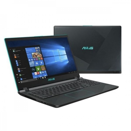 Asus Notebook Gaming X560UD-EJ432