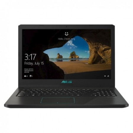 ASUS Notebook Gaming X570ZD-E4030