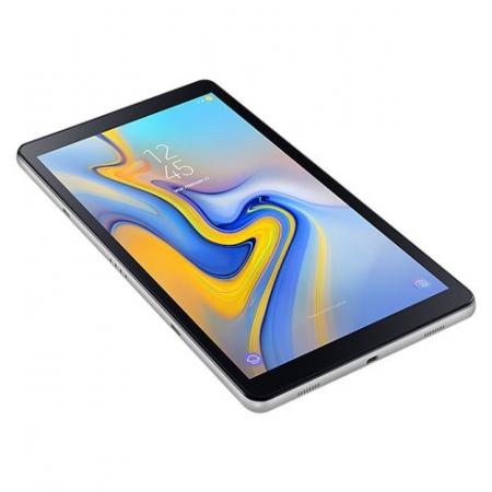 Samsung Tablet Galaxy Tab A2 T590 silver