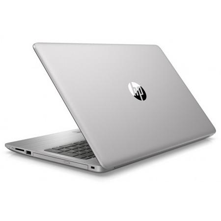 HP Notebook 250 G7 6BP04EA