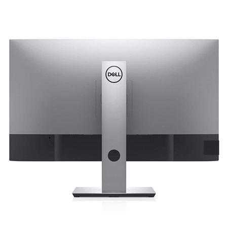 "31,5"" Dell UltraSharp Monitor U3219Q 4K Display"