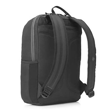 "HP Ruksak za notebook 15,6"" Commuter 5EE91AA"