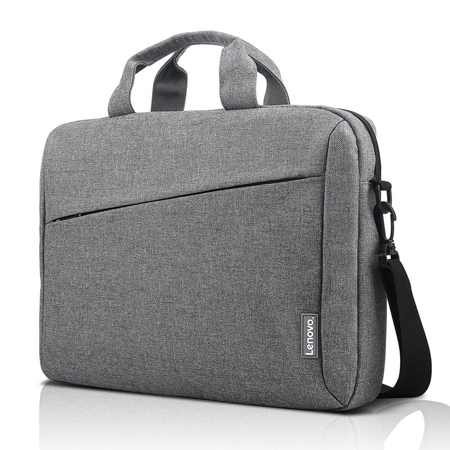Lenovo Torba za Notebook 15,6 TopLoader T210 Gray GX40Q17231