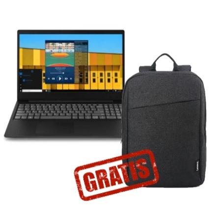 Lenovo IdeaPad S145-15IWL, 81MV0087SC + Ruksak Gratis