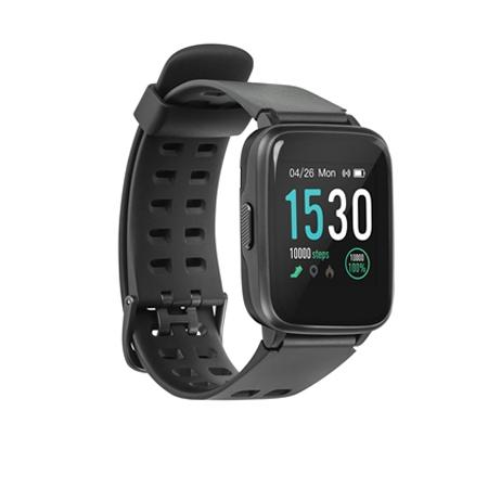 Acme Smartwatch SW202G
