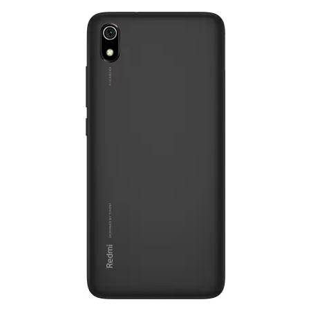 Xiaomi Smartphone Redmi 7A 4G Black