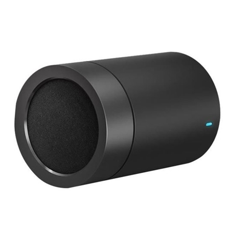 Xiaomi Mi Pocket Speaker 2 Bluetooth Zvučnik
