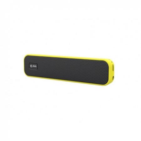Click Bluetooth zvučnik BS-L1