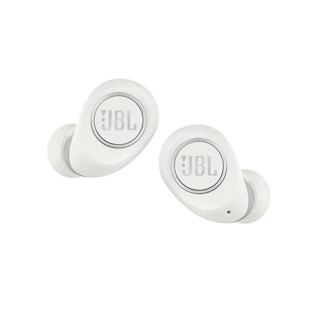 JBL Free X Wireless In-ear Headphones