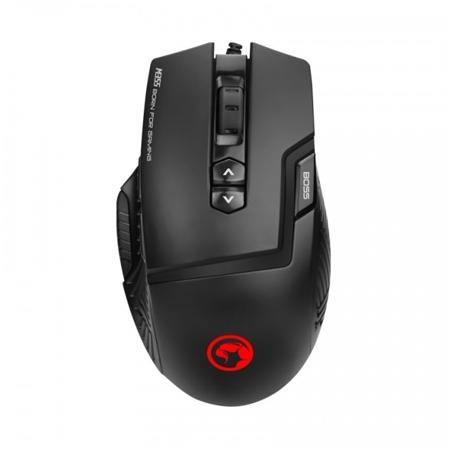Marvo Gaming miš M355