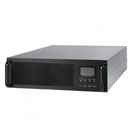 Mustek PowerMust UPS 6048 Online LCD RM