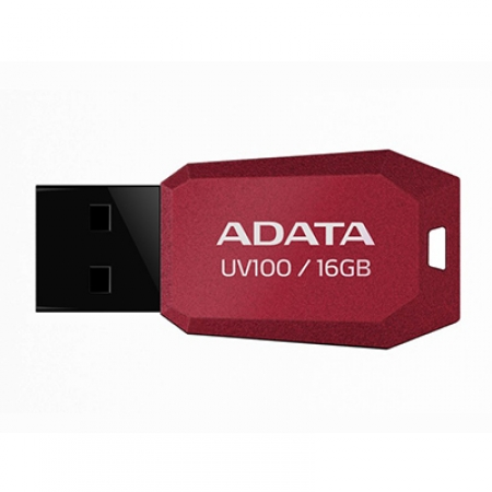ADATA USB Memorija UV100 16GB