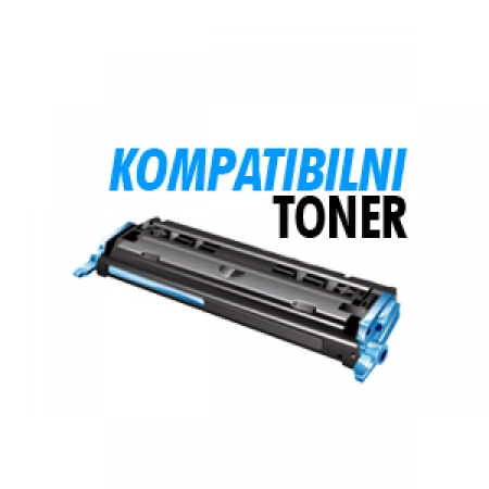 kompatibilni toner samsung mlt d111s potro ni materijal toneri uni expert. Black Bedroom Furniture Sets. Home Design Ideas