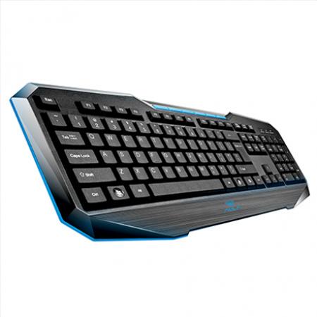 ACME AULA Adjudication expert gaming keyboard