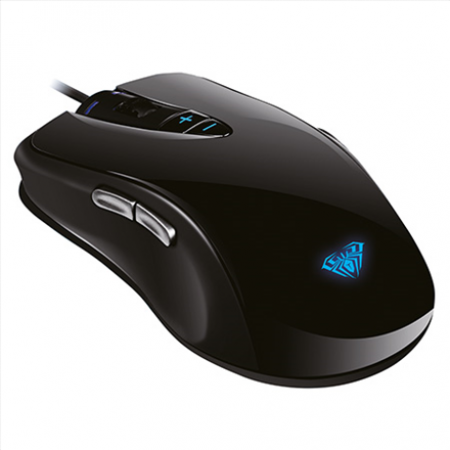 ACME AULA Ogre Soul expert gaming mouse