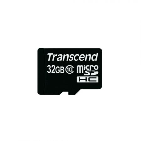 Micro SDHC Memory Card 32GB Class10