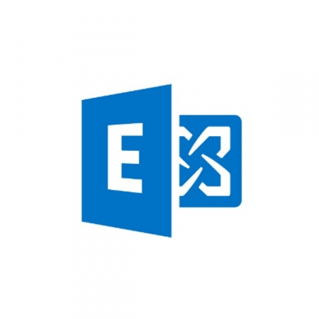 Microsoft Exchange Server Standard 2013 SNGL OLP NL