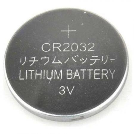 Baterija litijska CR2032 3V 1komad