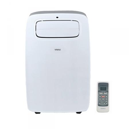 VIVAX COOL ACP-09PT25AEC Mobilni klima uređaj
