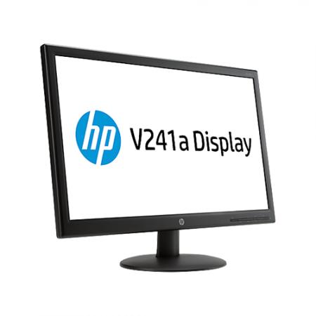 """23.6"""" HP V241a E5Z95AA"""