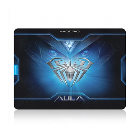 ACME AULA Magic Pad gaming mouse pad