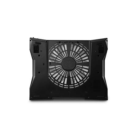 Cooler Master Notebook Cooler NotePal XL