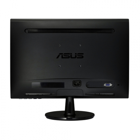 "18.5"" Asus VS197DE Display"