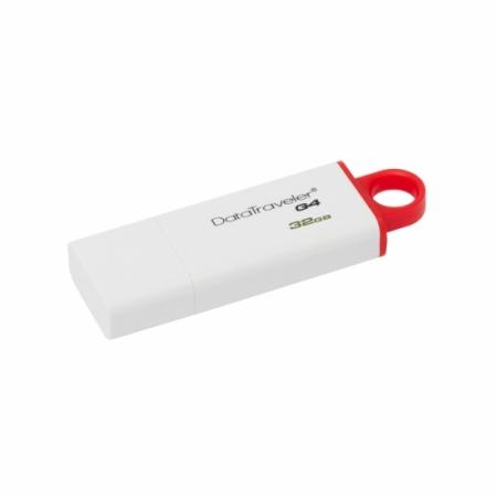 Kingston USB Memorija DTIG4 32GB USB 3.0