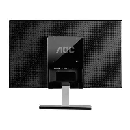 """21.5"""" AOC i2276Vw display"""