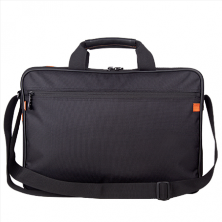 ACME Torba za notebook 16C14