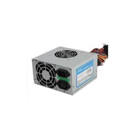 INTEX Napojna jedinica Accopia 500W IT-25F2