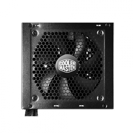 Cooler Master PSU GM Series G650M 650W Modular