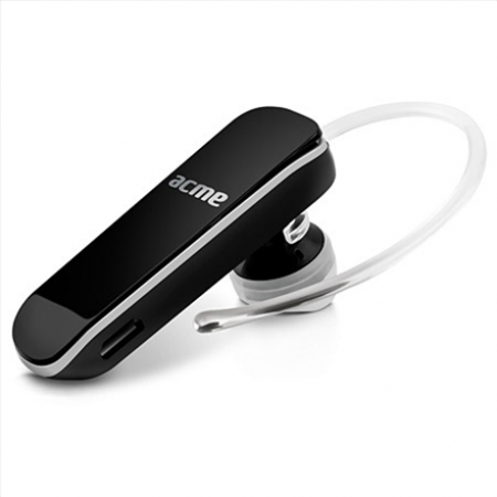 ACME Bluetooth headset BH07 Universal