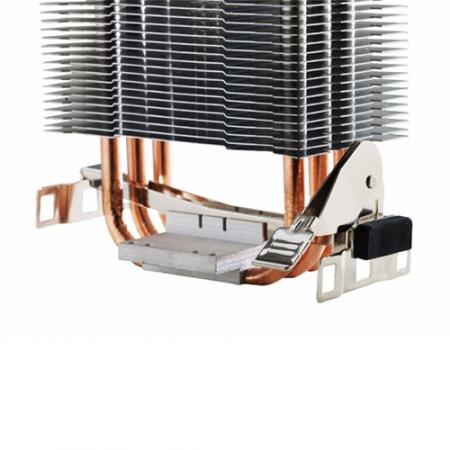 Cooler Master CPU Cooler Hyper TX3 EVO