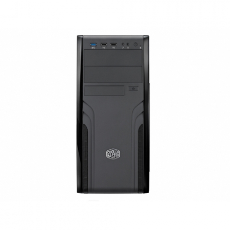 Cooler Master Case Force 500
