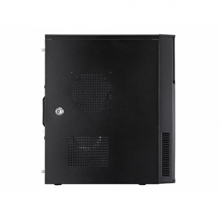 Cooler Master Case Elite 241